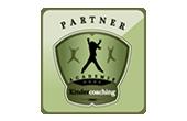Banner partner Academie voor Kindercoaching