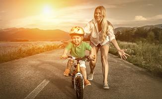 Cursus Kernvisie methode voor ouders