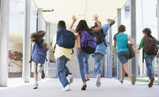 LeerKrachtig Onderwijs - Kernvisie methode preventief
