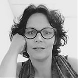 Sharon van Wieren
