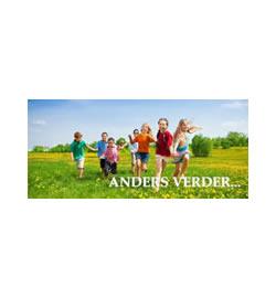LOGO Anders Verder | Marieke Lutjeboer - de Carpentier