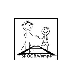 SPOOR Wempe | Evelyn Wempe