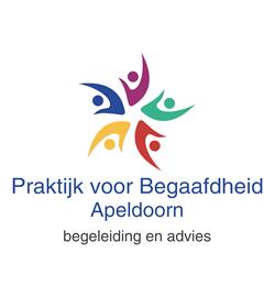 Logo Praktijk voor Begaafdheid | Hetty Velthuis