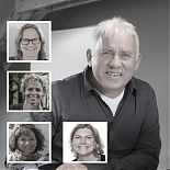 Informatieavond dyslexie en andere leerproblemen | 9 mei 2017 | Apeldoorn
