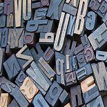 Blog leertalent.nl | Blokletters of schrijfletters?
