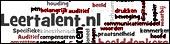 Afbeelding header Leertalent.nl