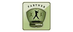Partner Academie voor Kindercoaching