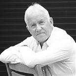 Wim Bouman