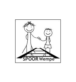 SPOOR Wempe | Evelyn Wempe