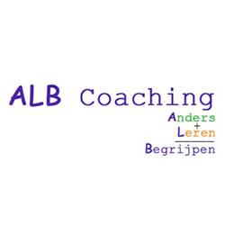 LOGO ALB Coaching | Caroline Duiker