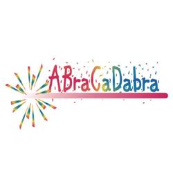 LOGO Praktijk ABraCaDabra | Esther Boonstra