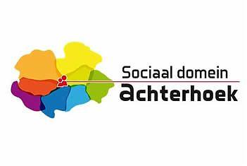 Sociaal domein jeugdzorg regio Achterhoek in beeld