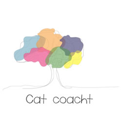 Cat Coacht | Cathy Koster
