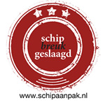 LOGO SCHIP-aanpak