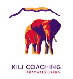 LOGO Kili Coaching | Dineke Buizert