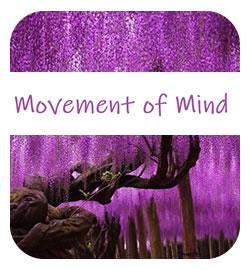 LOGO Movement Of Mind | Brenda Klop