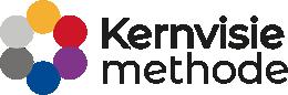 Logo Kernvisie methode